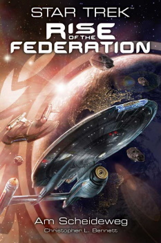 rise of the federation 01 m
