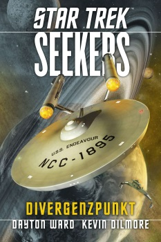 star trek seekers2